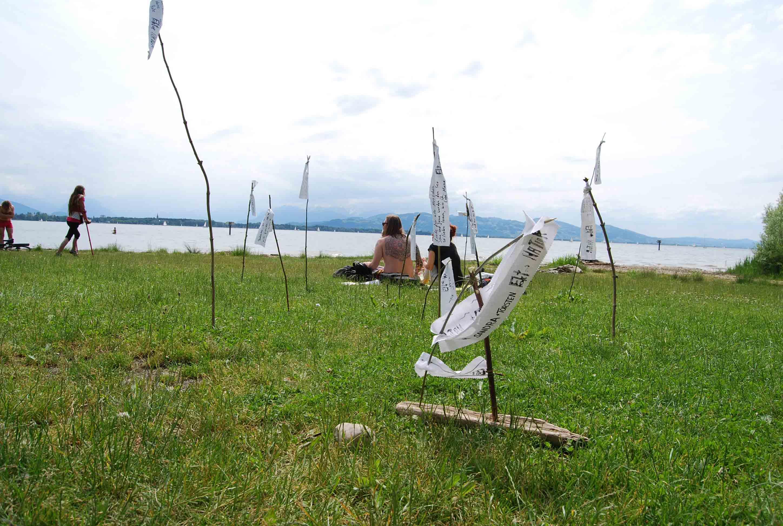 Odenwald - Bekanntschaften - Partnersuche & Kontakte