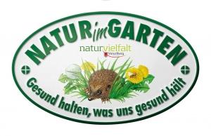 NaturimGarten-Plakette-Vorarlberg-faktorNATUR