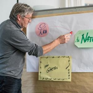 Workshop-mitderNaturimeigenenGartenarbeiten-2-faktorNatur